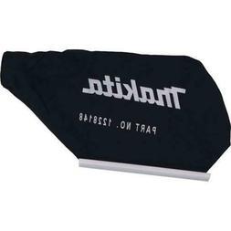 Makita 122814-8 Dust Bag