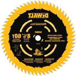 dw7118pt 60 tooth precision trim