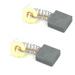 Dewalt DW713/DW715/DW716 Miter Saw  Replacement Brush & Lead