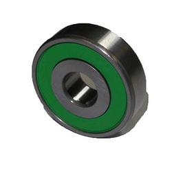 Dewalt DW716/DW718/DWS780 Miter Saw Replacement Bearing # 60