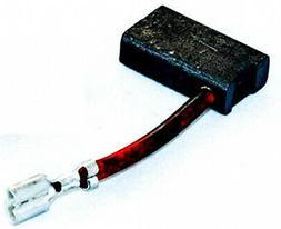 Dewalt DW718 / DWS780 / DW717 Miter Saw Replacement Brush #