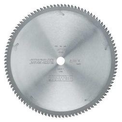 DeWalt DW7651 14-Inch X 100T X 5-Degree ATBplusR Ultra Miter