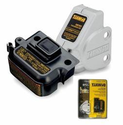 DEWALT DWS7085 Miter-Saw LED Work Light System For DW718 DW7