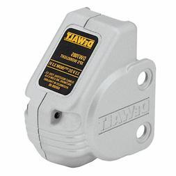 DeWalt DWS7085 Miter Saw LED Work Light System for DW717, DW