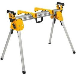 Dewalt-DWX724 Compact Miter Saw Stand