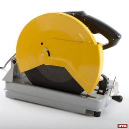 "14"" Electric Cut Off Saw -UL-"