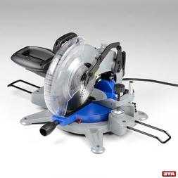 Electric Sliding Miter Saw 10""