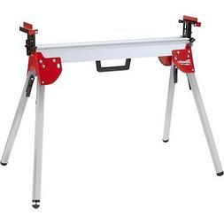 Milwaukee Folding Miter Saw Stand Model# 48-08-0551