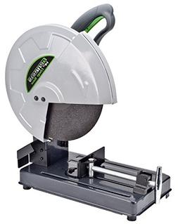 Genesis GMCS140 14-Inch 15-Amp Abrasive Chop Saw