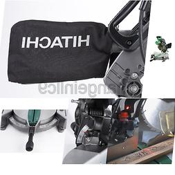 Hitachi C10FCH2 15-Amp 10-inch Single Bevel Compound Miter S