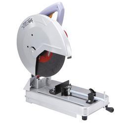 14 inch Industrial Cut-Off Saw 2 HP