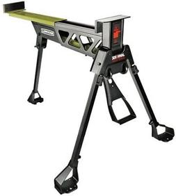 Rockwell JawHorse Sheetmaster Compact Portable Work Support