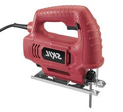 SKIL 4.5 Amp VS Jig Saw
