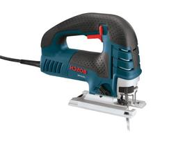 Bosch Power Tools Jig Saws - JS470E Corded Top-Handle Jigsaw