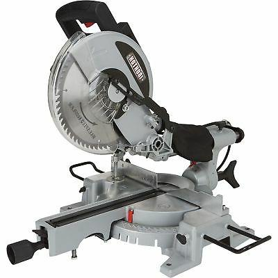 10in compound sliding miter saw 2 4