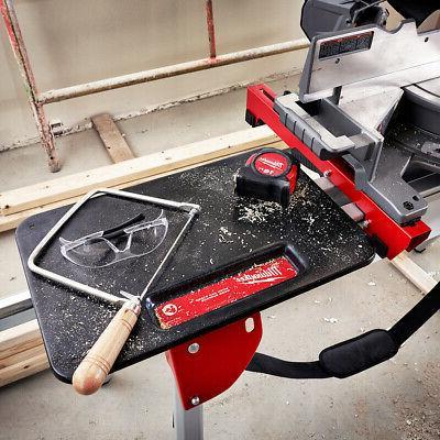 Milwaukee Saw - Tool