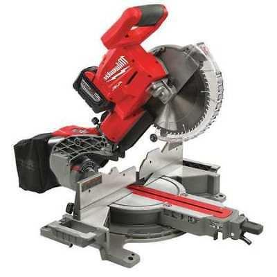 2734 21hd m18 fuel 10 in cordless