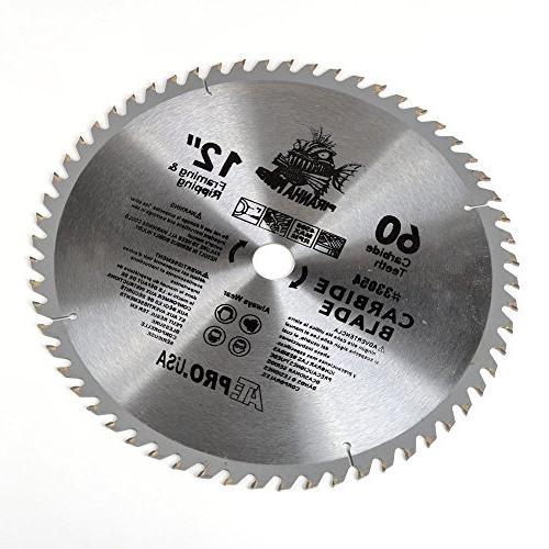 3 carbide tip saw blade