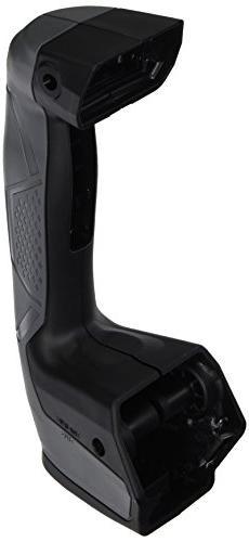 Hitachi 370394 Handle
