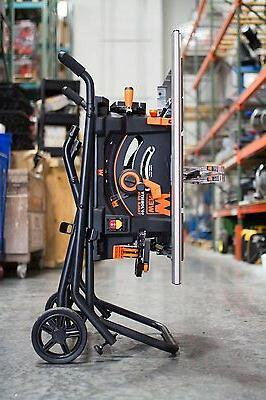 WEN 3720 Table Saw Stand