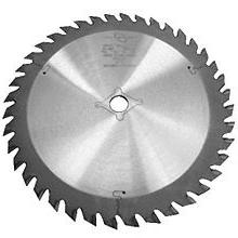 40 Tooth General Purpose Wood Saw Blade