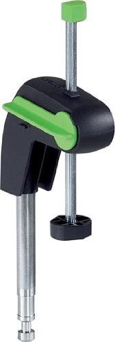 Festool 494391 Hold Down Clamp by Festool