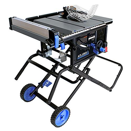 Delta 36-6020 15 10 Portable Table Stand