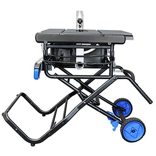Delta 15 10 Portable Stand