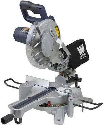 70716 sliding compound miter saw