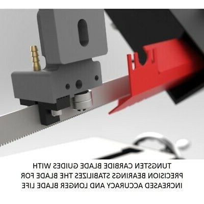JET 891080 EHB-1018VMH, x 18 Speed With