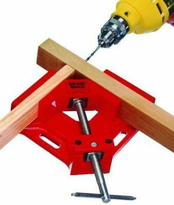 9001 can clamp clamps hand