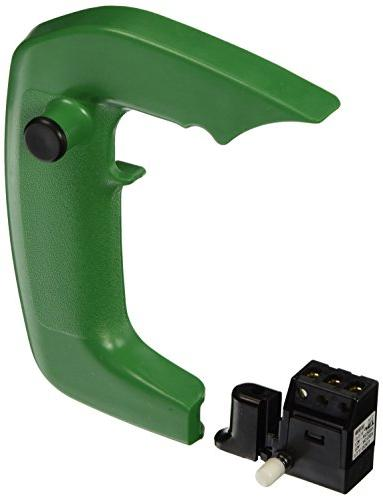 998986 switch handle cover set