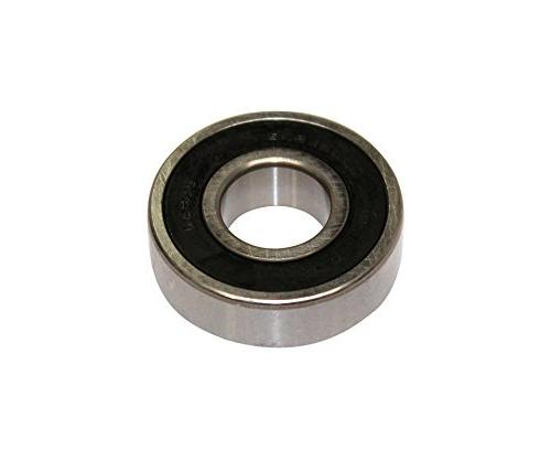 b bearing 6203llb replacement part