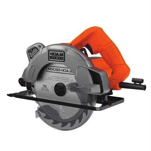 black decker bdecs300c circular saw