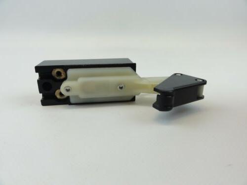 Bosch New Genuine HD3812 Miter Saw