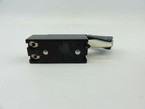 Bosch Genuine OEM HD3812 3912 Miter