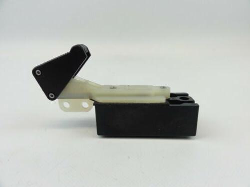 bosch skil 2610910020 new genuine oem switch