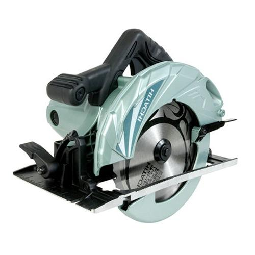 Hitachi 15 7-1/4-Inch Circular Saw with Magnesium and