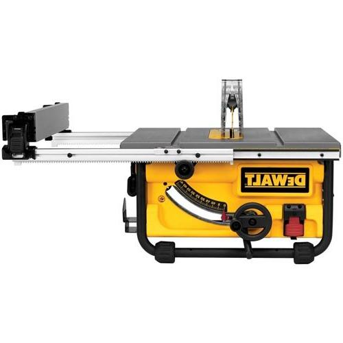 15 Amp in. Compact Saw with
