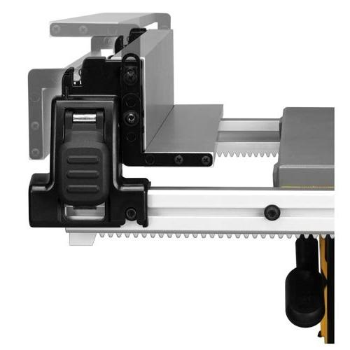 15 Amp 10 in. Compact Saw