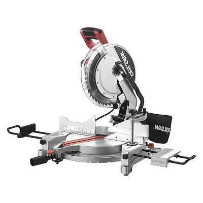 corded miter saw 28 1 5 in