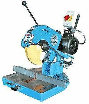 crl ctd professional quick index 12 miter