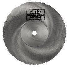 CRL Semi-High Aluminum