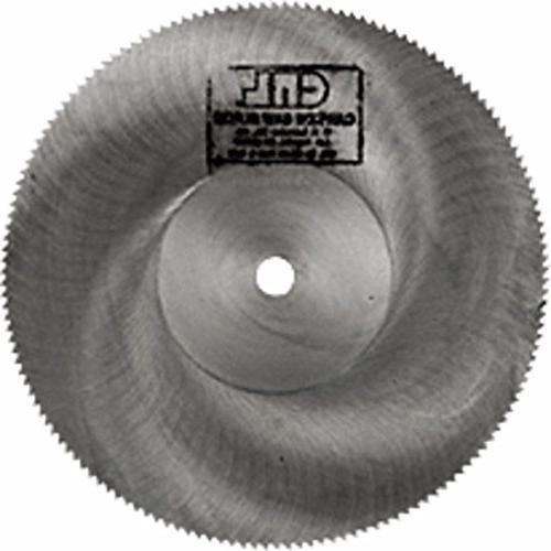 crl semi speed aluminum cutting