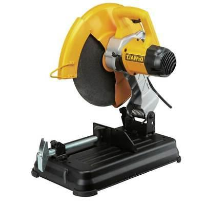 d28730 120 volt 14 inch electric industrial