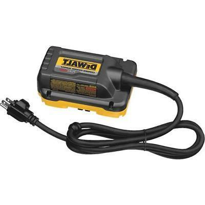 Dewalt 120V Power Supply Adapter