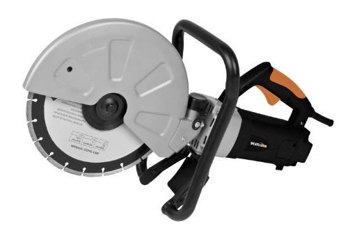 disccut1 disc cutter