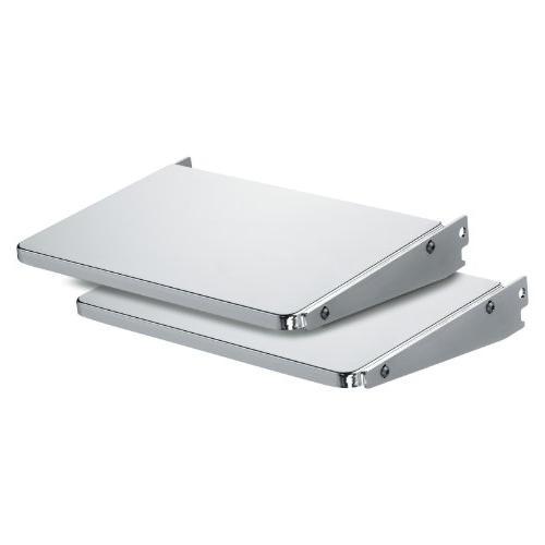 dw7351 folding table
