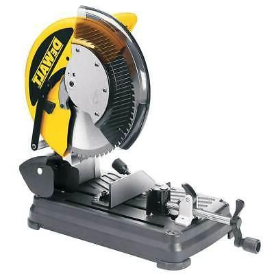 dw872 multi cutter saw