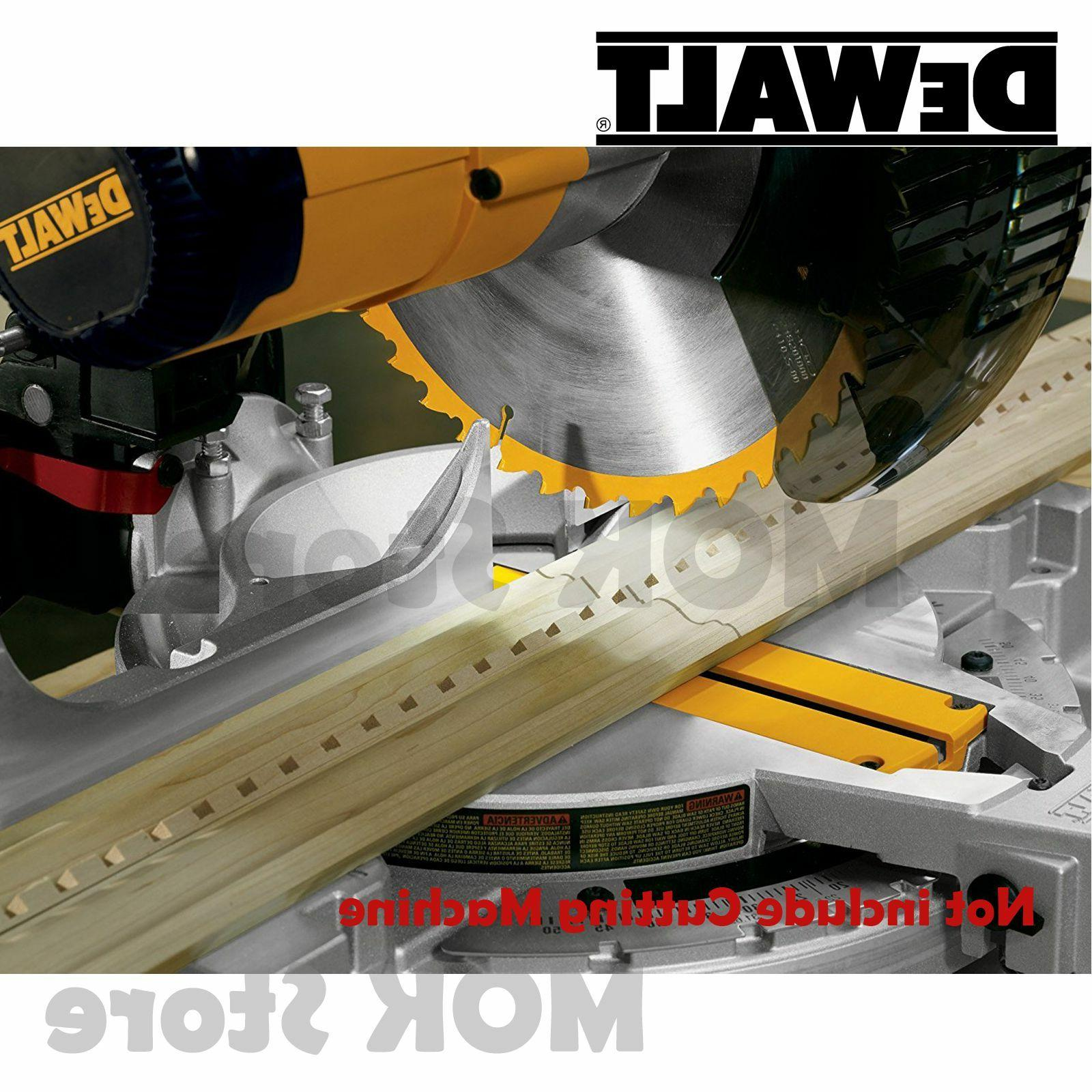 DeWalt DWS7085 LED System DW717, DW718 / On Stock